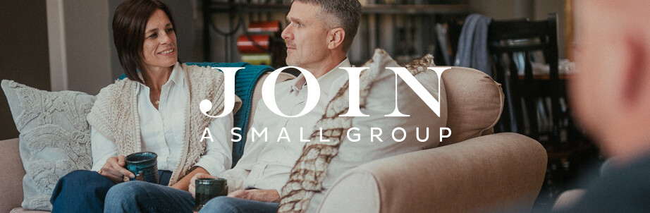 Join A Life Team